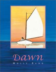 Cover of: Dawn