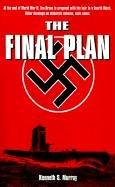 Cover of: The Final Plan