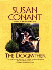 Cover of: The dogfather