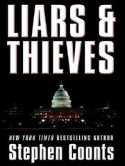 Cover of: Liars & thieves