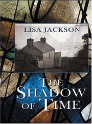 Cover of: The shadow of time