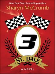 Cover of: St. Dale (Wheeler Large Print Book Series ) [LARGE PRINT] Vol 3