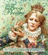 Cover of: The Frog Prince