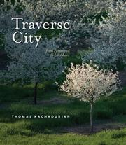 Cover of: Traverse City
