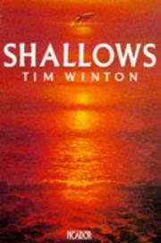 Cover of: Shallows