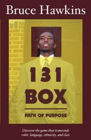 Cover of: 131 Box