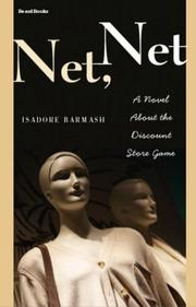 Cover of: Net net