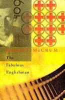 Cover of: The fabulous Englishman