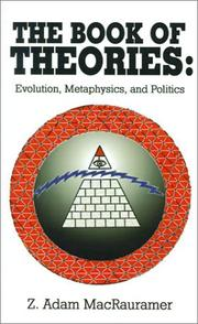 The Book of Theories: