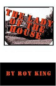 Cover of: The Lady of the House