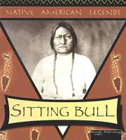 Cover of: Sitting Bull |