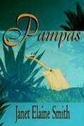 Cover of: Pampas | Janet Elaine Smith