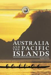 Cover of: Exploration and Discovery - Australia and the Pacific Islands (Exploration and Discovery)