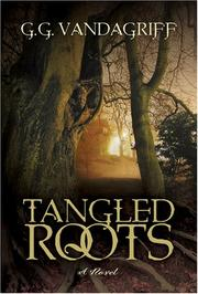 Cover of: Tangled Roots