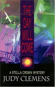 Cover of: Day Will Come, The