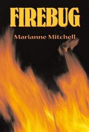 Cover of: Firebug