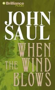 Cover of: When the Wind Blows