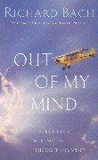 Cover of: Out of My Mind (Self Discovery)
