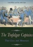 The Trafalgar Captains