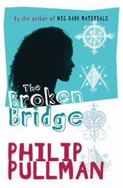 Cover of: The Broken Bridge