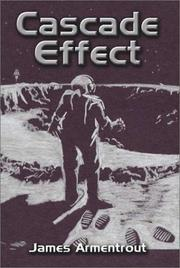 Cover of: Cascade Effect