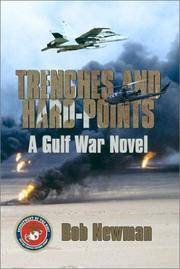 Cover of: Trenches and Hard Points