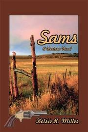 Cover of: Sams