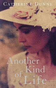 Cover of: Another Kind of Life
