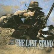Cover of: The Last Stand