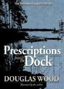 Cover of: Prescriptions from the Dock (Wisdom of Nature)
