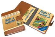 Cover of: Birds of Alabama Field Guide Set |
