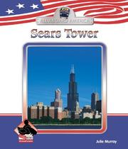 Cover of: Sears Tower