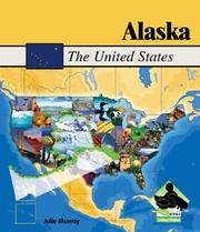 Cover of: Alaska (United States (Bb))