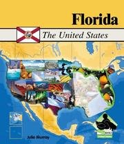 Cover of: Florida (United States)