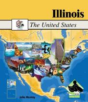 Cover of: Illinois (United States)