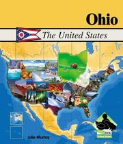 Cover of: Ohio (United States)
