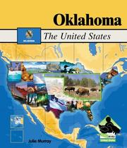 Cover of: Oklahoma (United States)