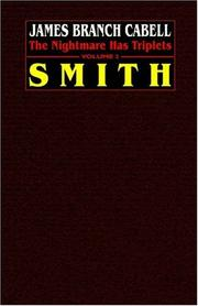 Cover of: Smith