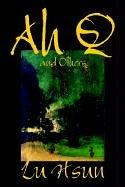 Cover of: Ah Q and Others