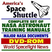 America's Space Shuttle by World Spaceflight News