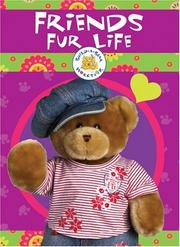 Cover of: Build-A-Bear Workshop | Robearta Read