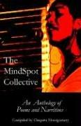 Cover of: The MindSpot Collective | Chiquita Montgomery