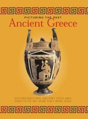 Cover of: Ancient Greece | John Malam