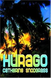 Cover of: Hurago