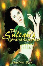 Cover of: The Sultan