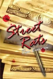 Cover of: Street Rats
