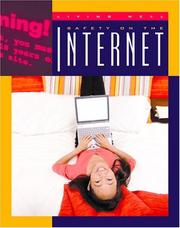 Cover of: Safety on the Internet