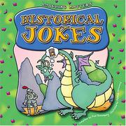 Cover of: Historical jokes