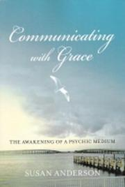 Cover of: Communicating With Grace