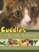Cover of: Cuddles at Home Series | Kathy, Hicks Brooks